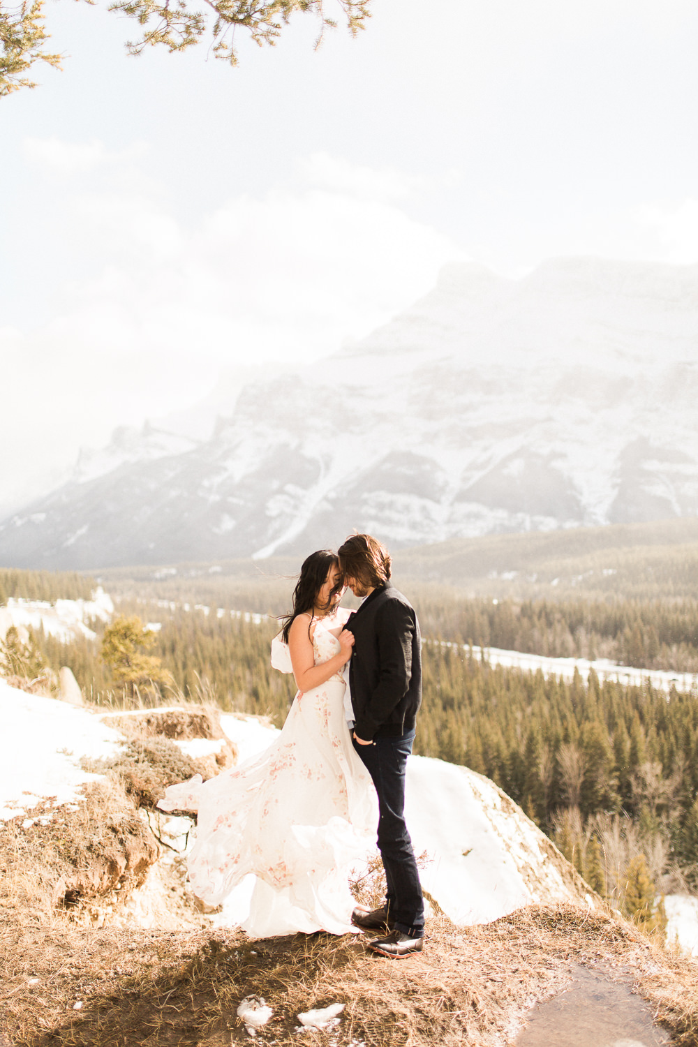 Banff-engagement-session-18.jpg