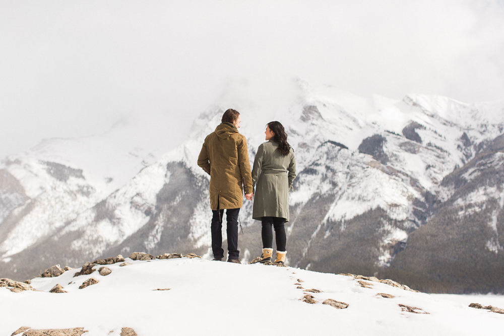 Banff-engagement-session-10.jpg