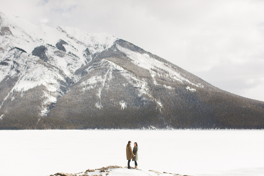 Banff-engagement-session-11.jpg