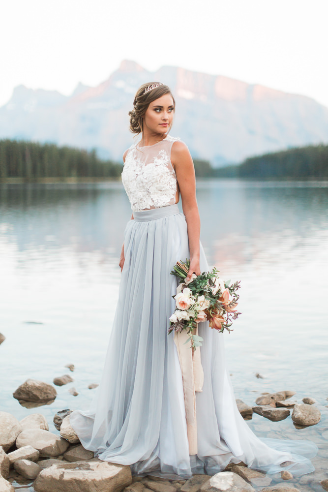 Banff-wedding-photography-58.jpg