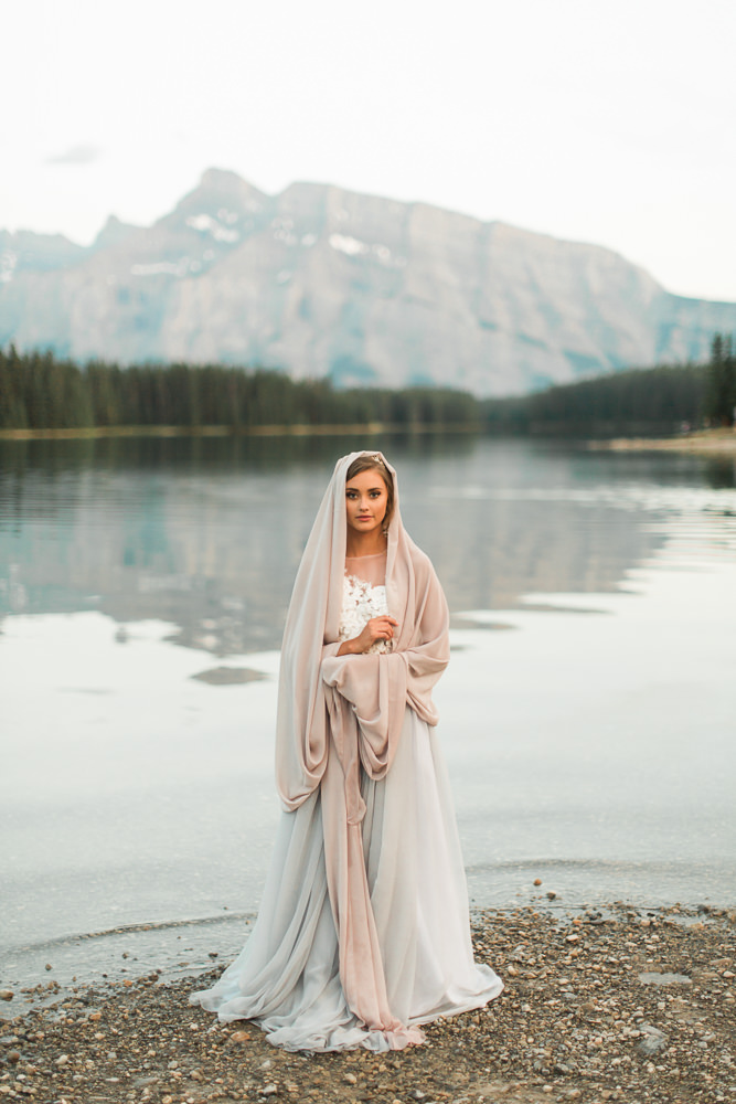 Banff-wedding-photography-60.jpg
