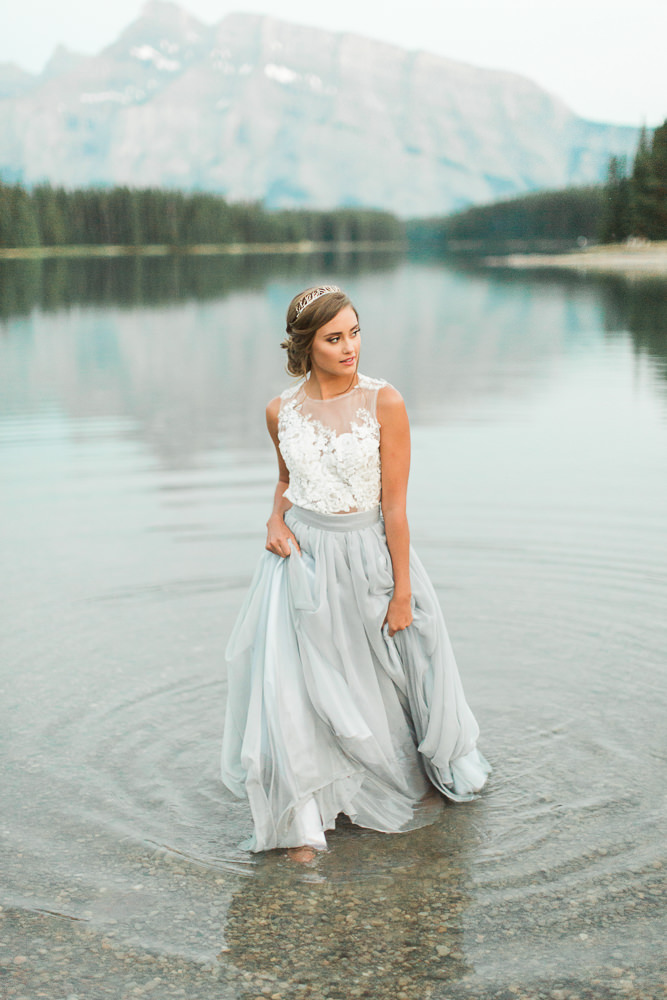 Banff-wedding-photography-66.jpg