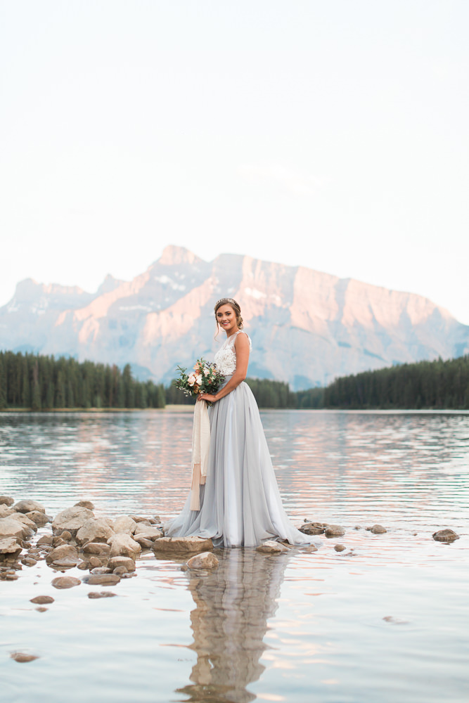 Banff-wedding-photography-two-jack-lake-57.jpg