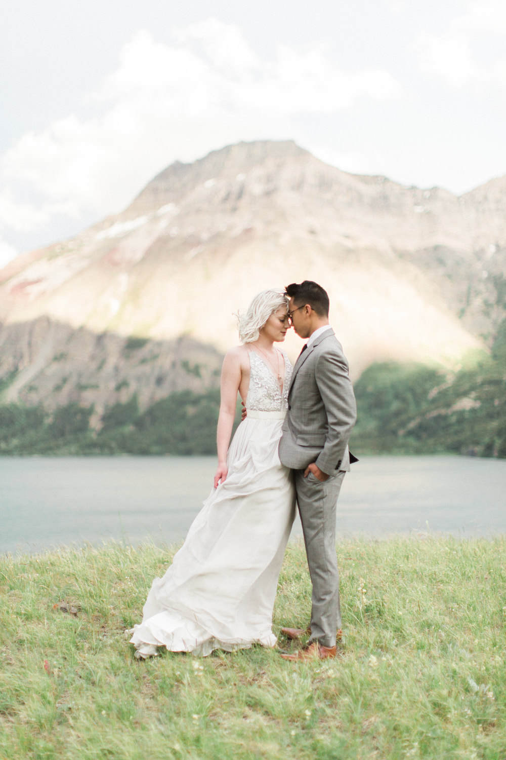 banff-wedding-photography-waterton-6.jpg