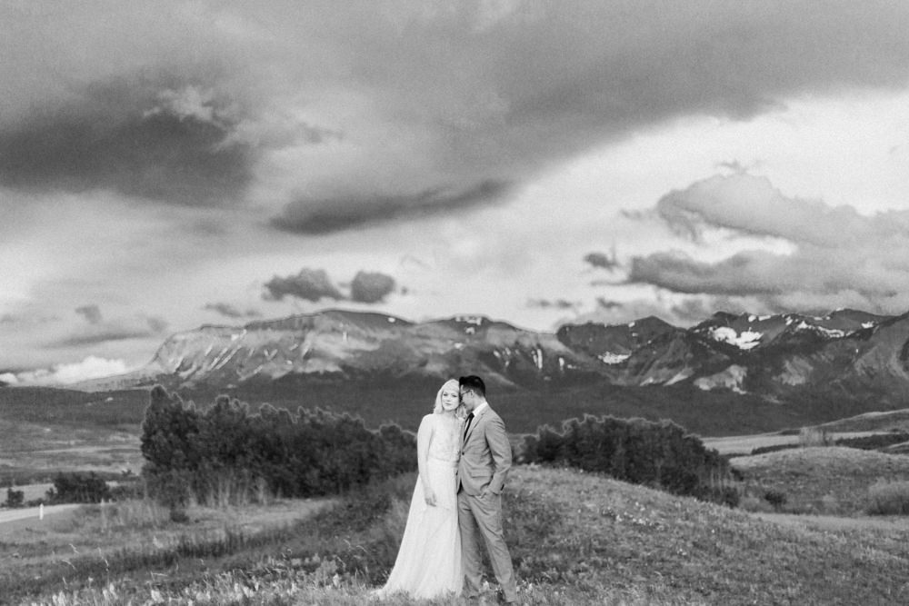 banff-wedding-photography-waterton-17.jpg