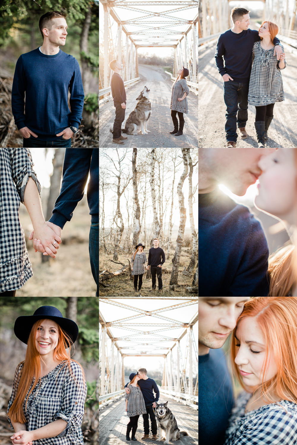 Breanne-and-Tylers-Banff-spring-engagement session-1.jpg