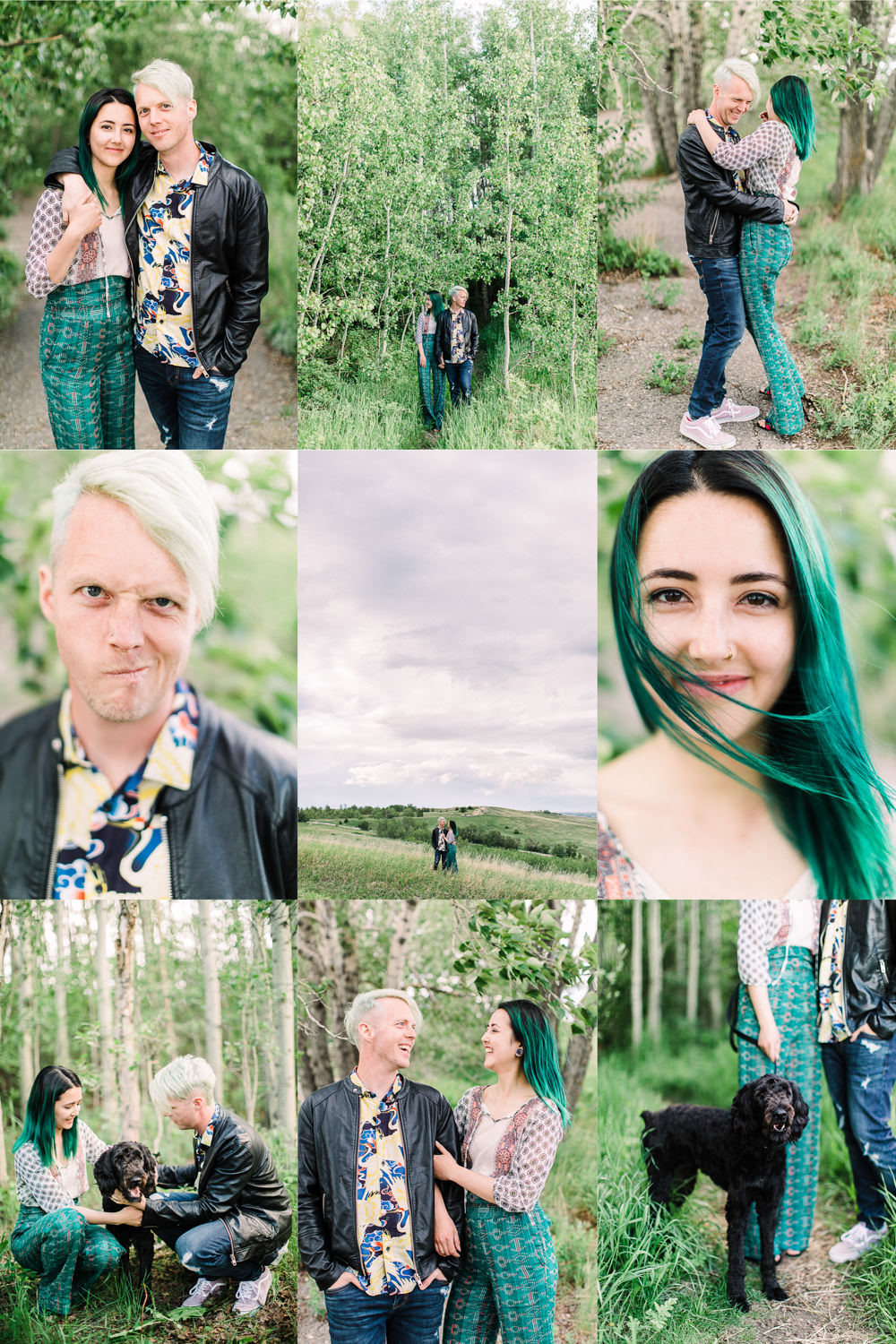 Nose-Hill-Park-Engagement-session-Calgary.jpg