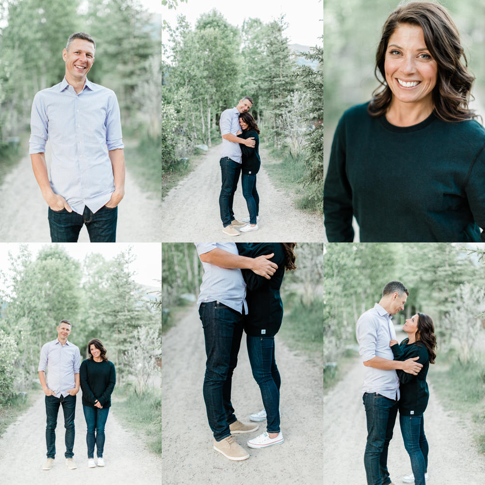 Canmore-Mountain-Engagment-Session.jpg