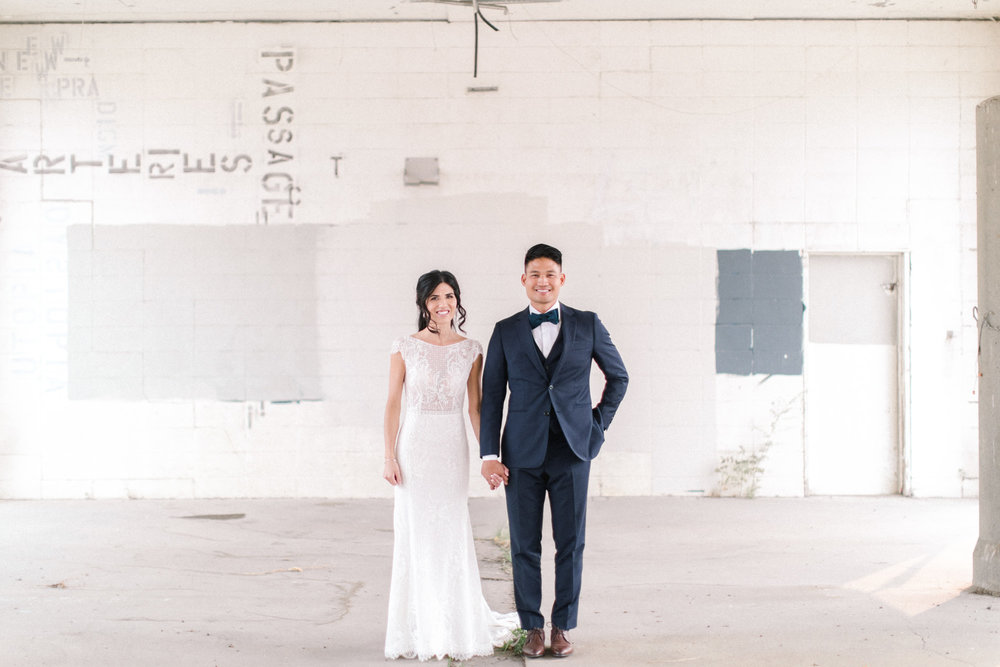 Dean-house-wedding-calgary-1.jpg