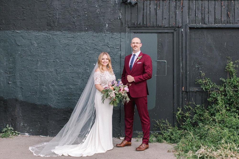 Dean-house-wedding-calgary-doug-and-Cayley-1.jpg