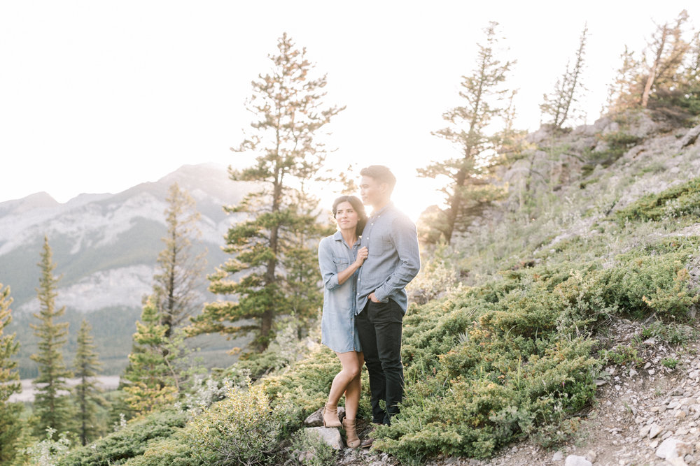 Kananaskis-engagement-session.jpg