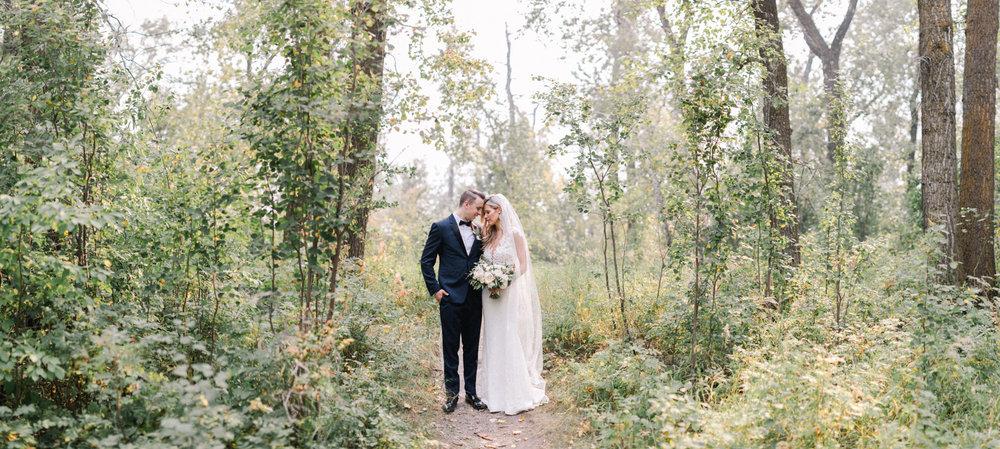 The-Lake-House-Fall-wedding-Calgary-1.jpg