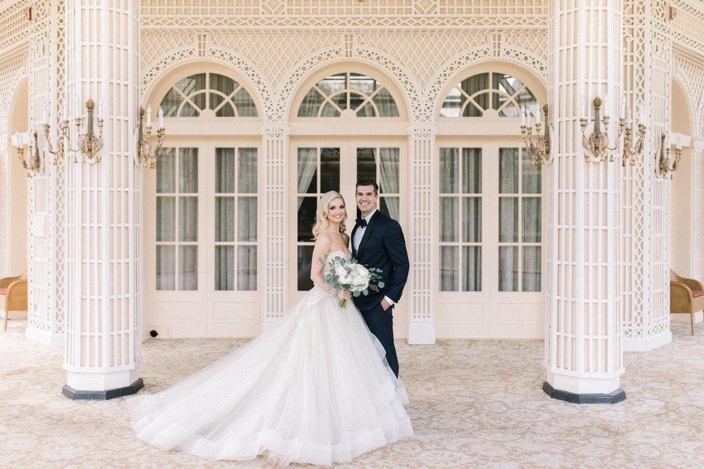 Perfect-Fairmont-Banff-springs-wedding-banff-1.jpg