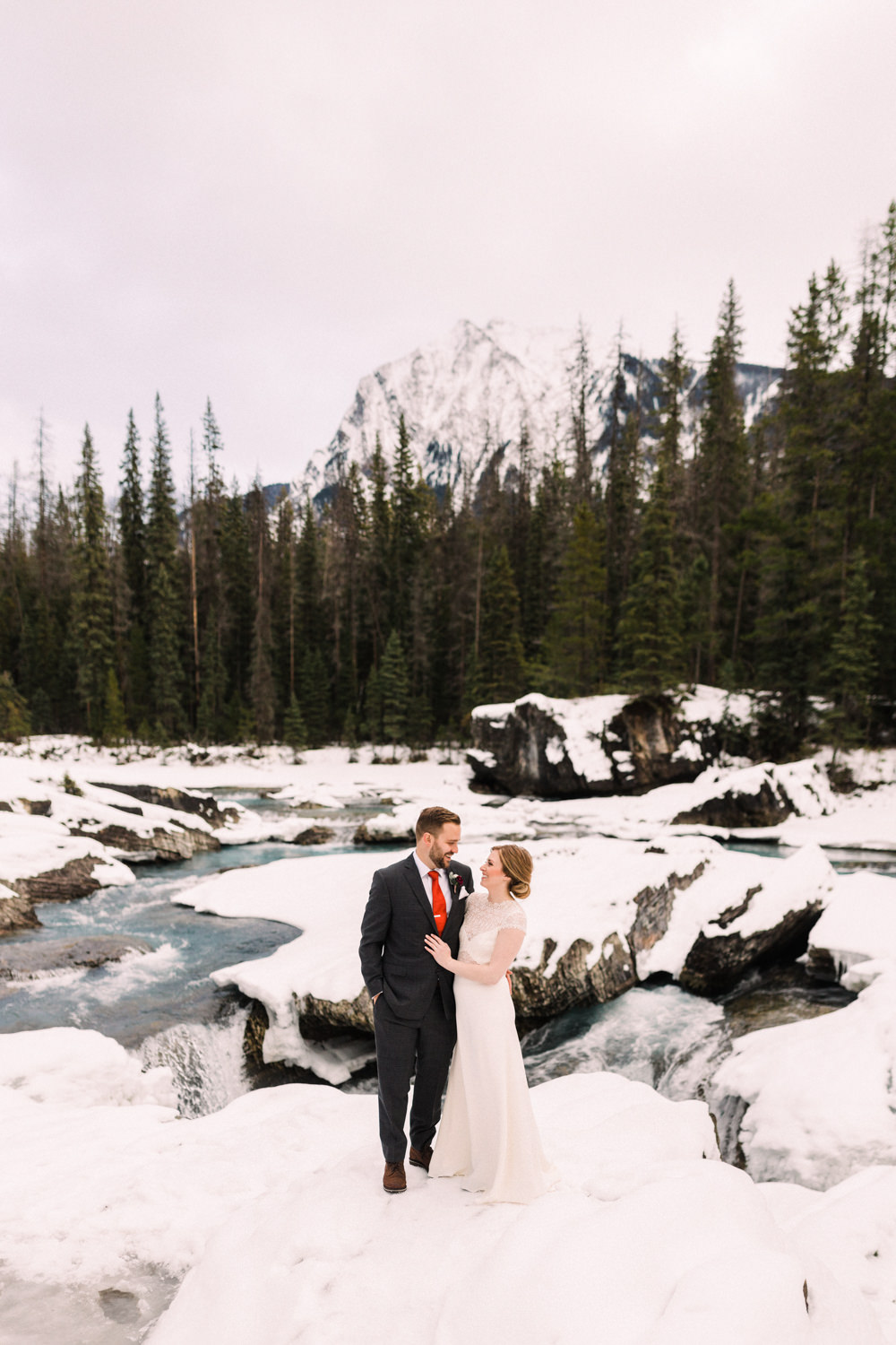 Matt-and-Jennas-Emerald-Lake-winter-wedding-21.jpg