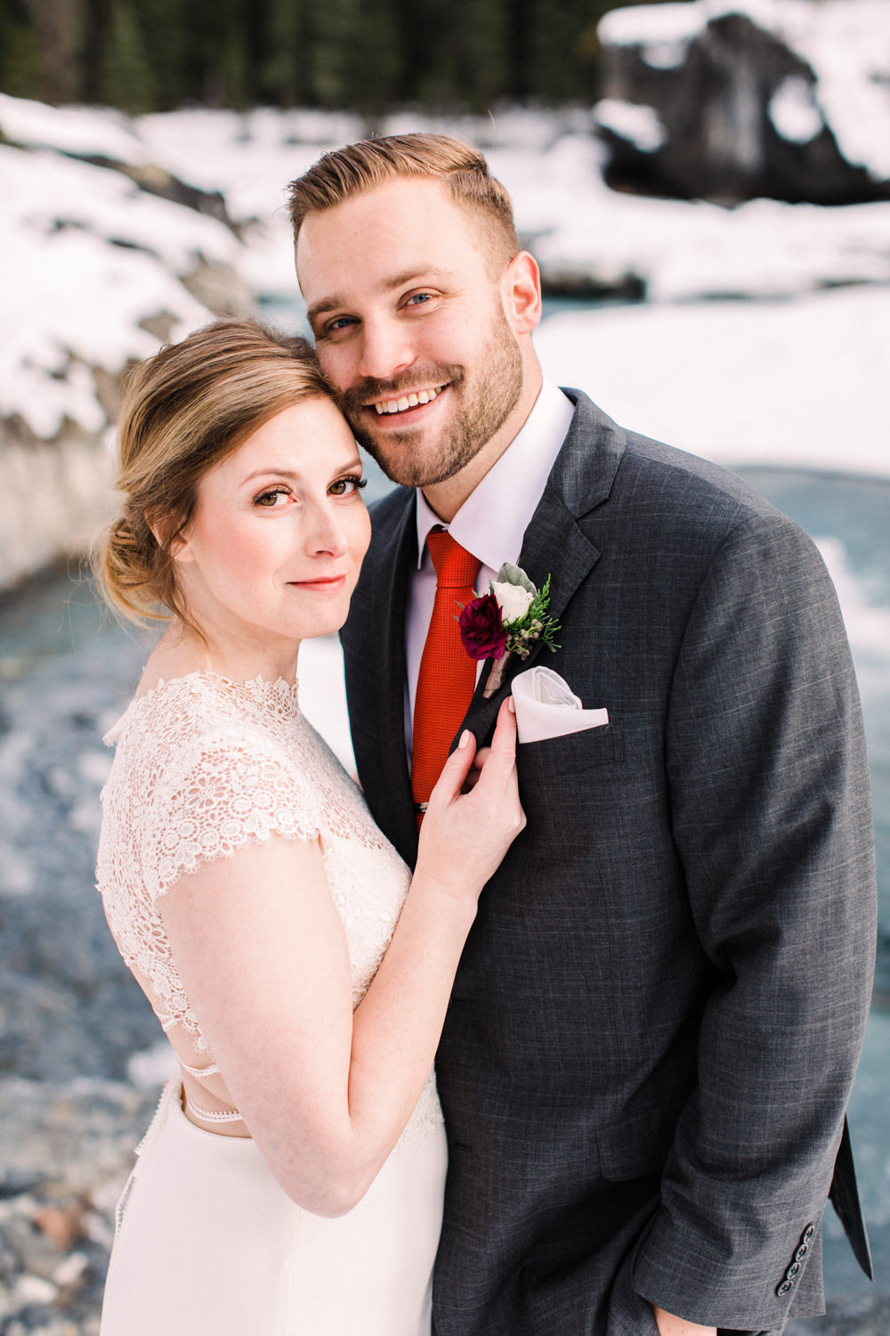 Matt-and-Jennas-Emerald-Lake-winter-wedding-27.jpg