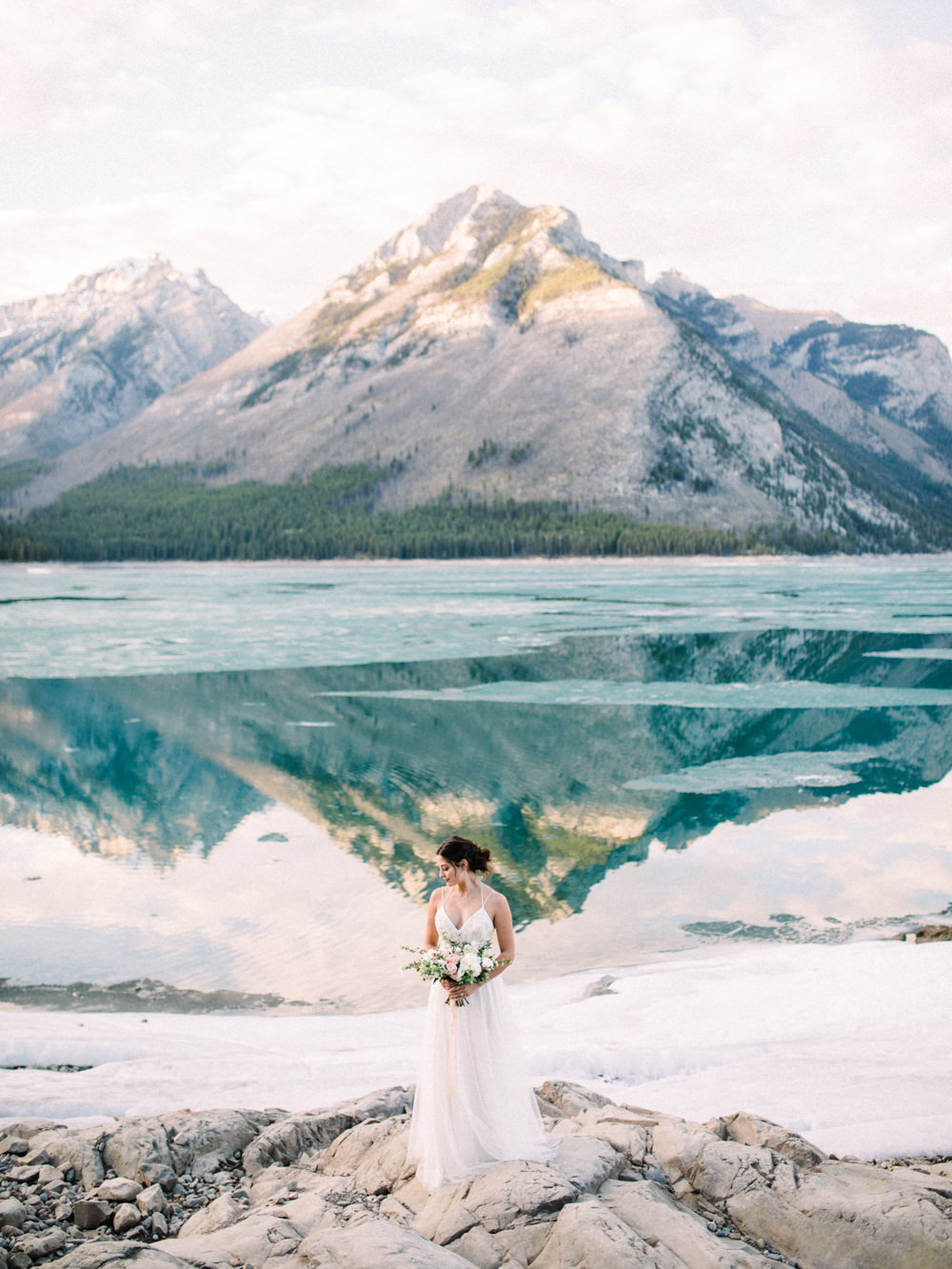 Banff-wedding-photographer-1.jpg