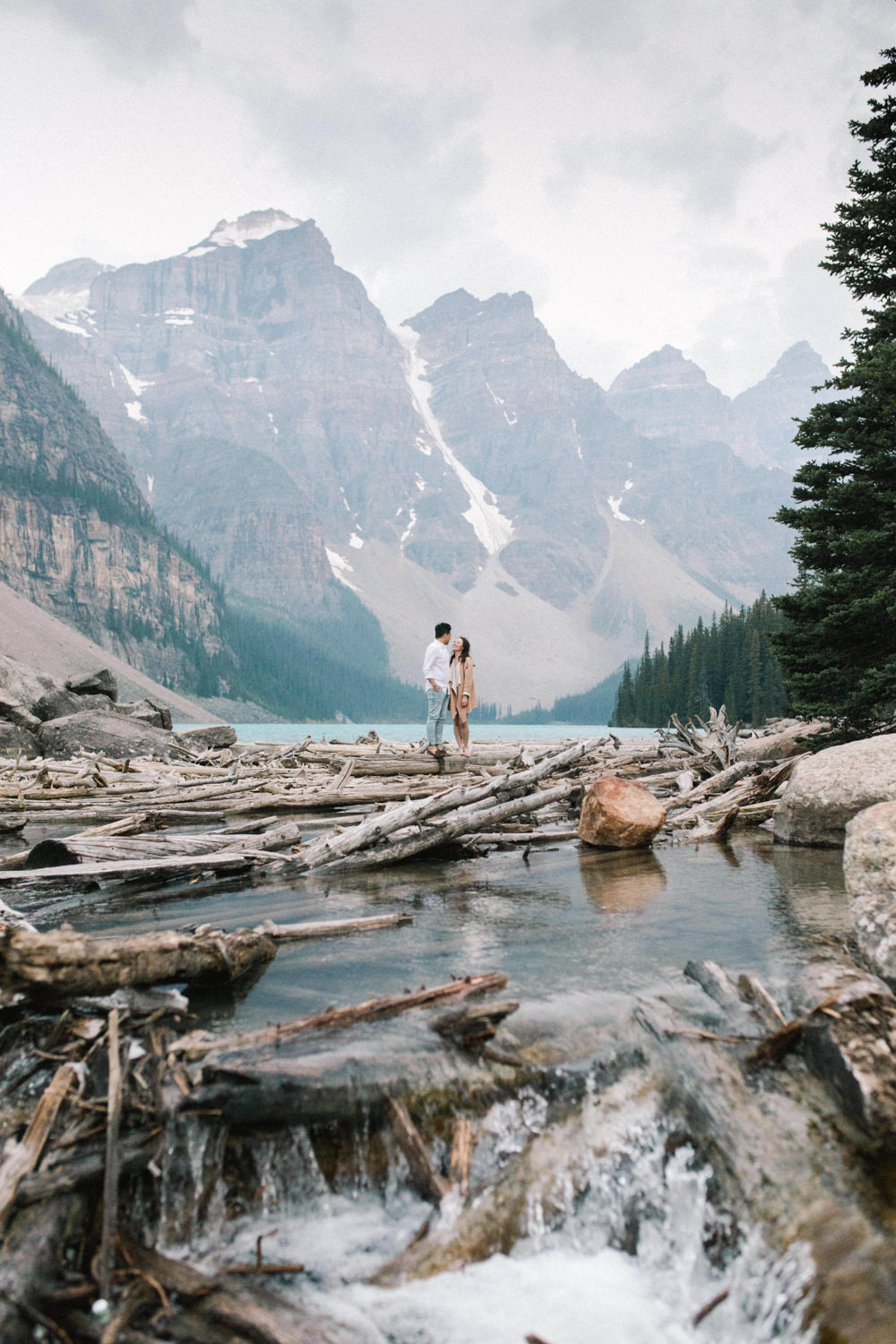 Moraine-lake-anniversary-session-hong-kong-couple-35.jpg