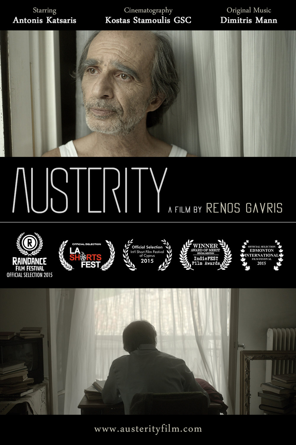 Austerity screening flyer.jpg