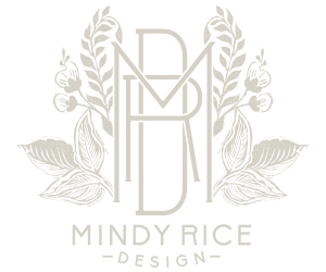 MINDY RICE DESIGN