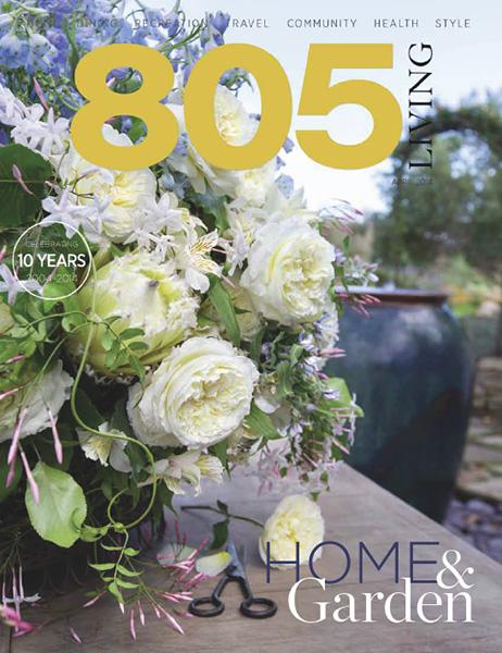 805.April2014.cover.jpg