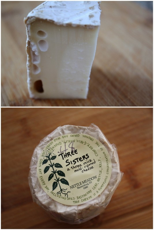 three-sisters-cheese.jpg
