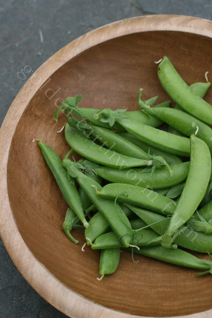 sugar-snap-peas.jpg