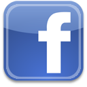 FaceBook icon 128x128.png
