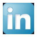 Linkedin Icon 128 x 128.png