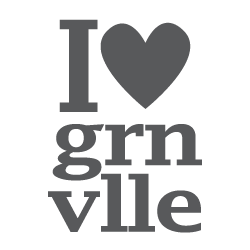 Greenville Community Partnership