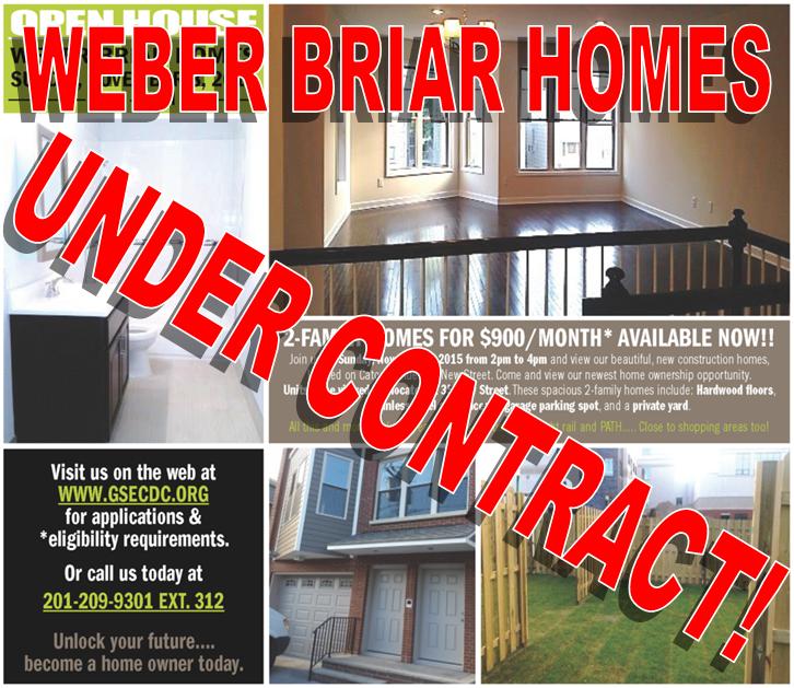 Weber Briar Open House 11_8_15 JJ Ad.png