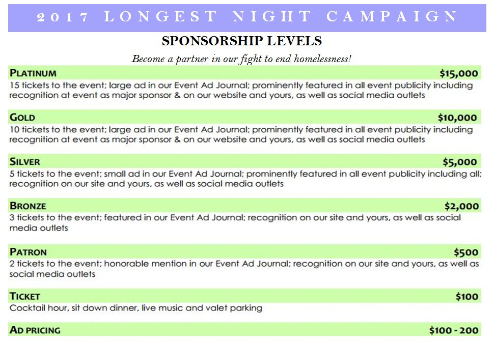 sponsorship levels snip for site 2 .JPG