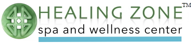 Healing Zone Spa & Wellness Center