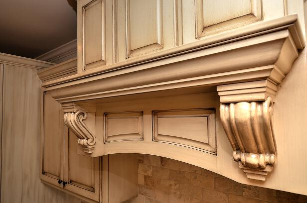 KitchenStoveDetail.jpg