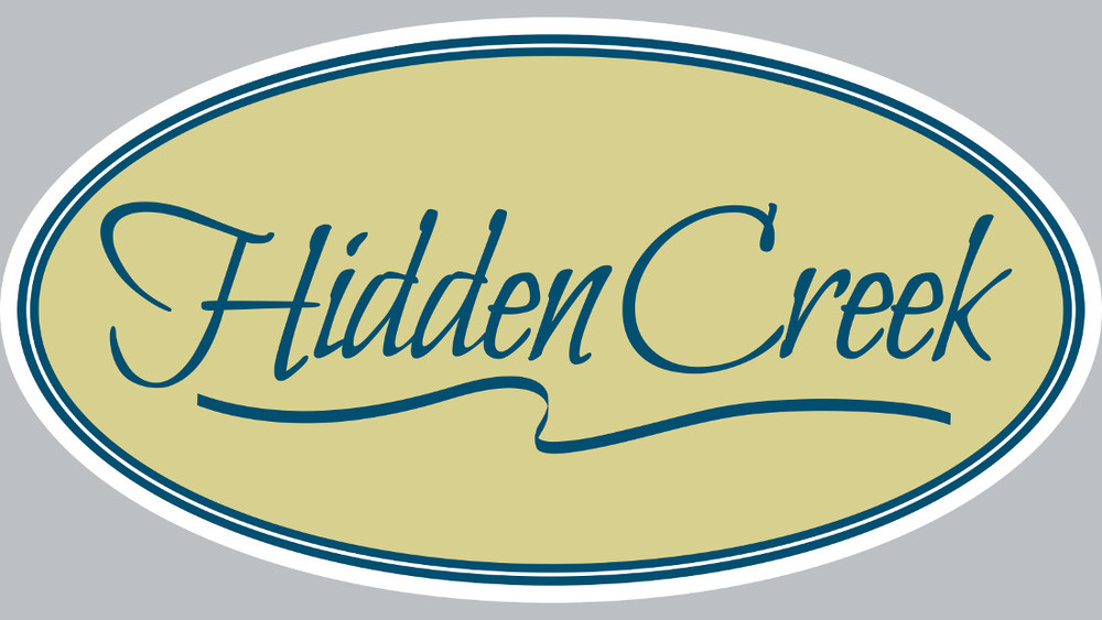 Hidden Creek Logo