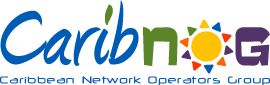 Caribbean Network Operators Group