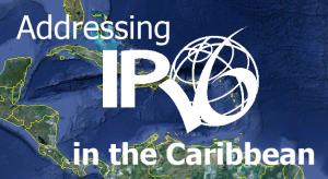 IPv6-Caribbean1-300x164.png