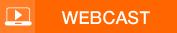btn_webcast.jpg