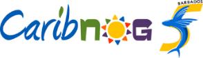 CaribNOG5_Logo.jpg
