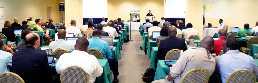 caribnog5_meeting_room_wide.png