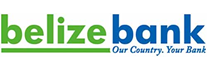 belizebank.png
