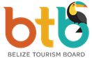 tourismboard.png