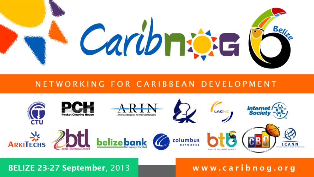 CaribNOG6 Sponsors.png