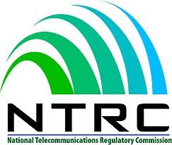 NTRC-LogoNew.jpg
