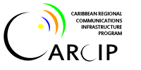 CARCIP LOGO-small.png