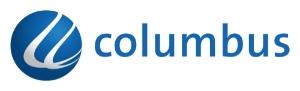 Columbus_Logo_rgb.jpg