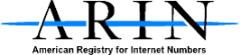 ARIN Logo.png