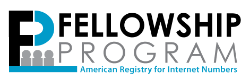 fellowship_logo.png
