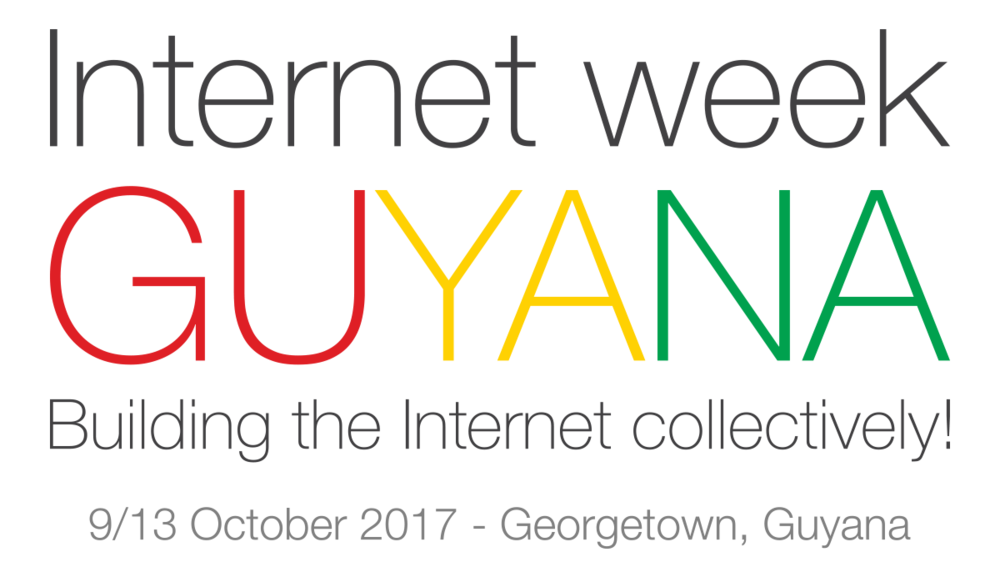 Internet Week Guyana.png