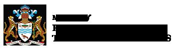 mopt-logo.png