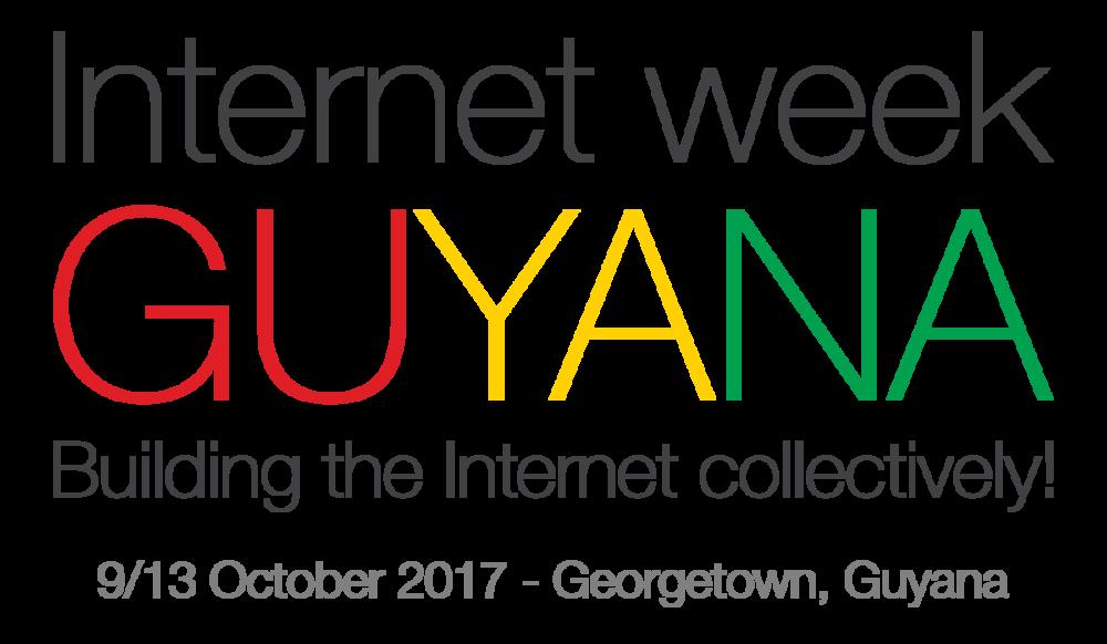 Internet Week Guyana.png
